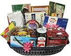Kosher Passover Gift Baskets