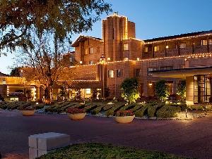 VIP-RAM - Arizona Biltmore